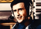 steve coogan photo1