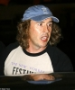 steve coogan picture1
