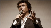 steve coogan picture2