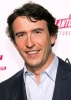 steve coogan picture4