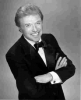 steve lawrence photo1
