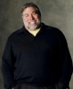 steve wozniak picture1