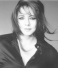 stockard channing image2