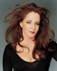 stockard channing image3