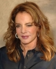 stockard channing image4