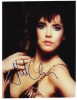 stockard channing photo2