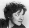 stockard channing picture4