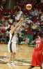 sue bird image2