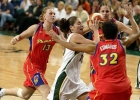 sue bird photo2