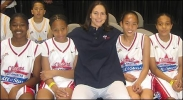 sue bird picture2