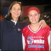 sue bird picture4