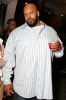 suge knight picture1