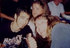 sully erna picture4