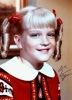 susan olsen photo