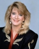 susan olsen photo1