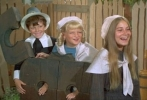 susan olsen photo2