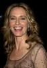 susanna thompson image