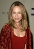 susanna thompson pic