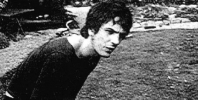 syd barrett photo2