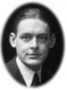 t s  eliot picture