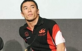 takuma sato photo2