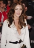 tamara mellon photo1