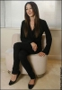 tamara mellon picture