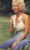 tammy wynette photo1