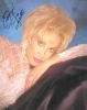 tammy wynette photo2