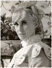 tammy wynette picture