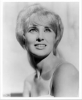 tammy wynette picture1