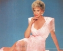 tammy wynette picture3