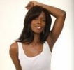 tasha smith pic