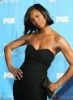 tasha smith picture