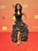 tasha smith picture1