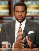 tavis smiley photo