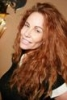 tawny kitaen photo