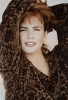 tawny kitaen photo1