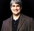 taylor hicks image2