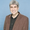 taylor hicks image3