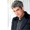 taylor hicks picture1