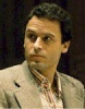 ted bundy picture