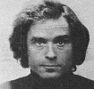 ted bundy picture2