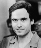 ted bundy picture3