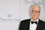 ted danson picture2