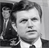 ted kennedy image