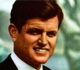ted kennedy image1
