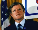 ted kennedy photo2