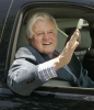 ted kennedy pic