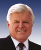 ted kennedy picture4